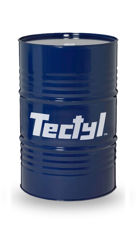 TECTYL 550-ML